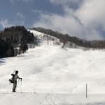 o-snow sports atelier 管理人ブログ