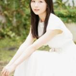 『【元乃木坂46】最高かよ・・・佐々木琴子、アンダラを終えた伊藤純奈、渡辺みり愛にこのメッセージ・・・』の画像