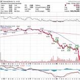 『優良株の暴落も、投資家は節度ある買い増しを心掛けよ!』の画像