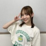 『【乃木坂46】田村真佑、これすっぴんなのか!!??嘘みたいに可愛いんだがwwwwww』の画像