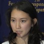 【性的暴行訴訟】伊藤詩織さんがホテルから歩いて出てくる防犯カメラの映像が話題に!伊藤さんの支援者が削除要請するも何故かツイート削除