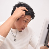 『髪のエイジングについて 前編』の画像