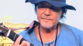歌手・木村昇(李昇辰)を逮捕…「ルパン三世」や「ウルトラマン80」「未来警察ウラシマン」主題歌など歌う