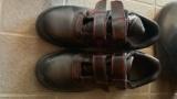 めっちゃかっこいい靴買った。男らしすぎてやばい(※画像あり)
