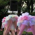 ヨコハマカワイイパーク2019 その40(愛乙女☆DOLL)