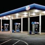 『【考察】ガソリンスタンド店員が株で10億円稼いだ話、現代で低リスクに再現するには。』の画像