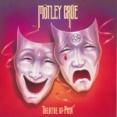Smokin' In The Boys Room / スモーキン・イン・ザ・ボーイズ・ルーム(Mötley Crüe / モトリー・クルー)1985