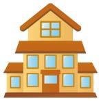 【富豪】ぼく、川崎に「1億円」する戸建を35年ローンで購入←世帯月収なんとwwwwwwwwww