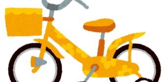 子供が年長になったがまだ自転車に乗れない 親の教え方が悪いといつまで経っても乗れないのかな?