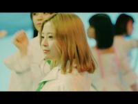 【欅坂46】坂道AKBでの鈴本美愉が最強すぎるwwwwww(画像あり)