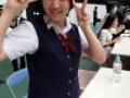 【悲報】SKE48のコスプレがひどすぎると話題にwwwwwwwwwww(画像あり)