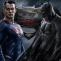 バットマン vs スーパーマン ジャスティスの誕生 無料動画