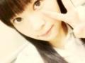 Rino可愛すぎワロタwwwwwwwwwwwwwww(画像あり)