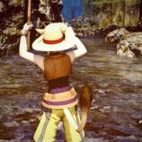 『釣りSSまとめその3 - Screenshots of fishing No.3』の画像