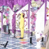 『【乃木坂46】放送事故www マツミンが増殖www『マツミンの輪唱』がヤバすぎるwwwwww』の画像