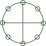 『カタカムナ序論』の画像