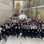 桐蔭学園高等学校吹奏楽部公式ブログ