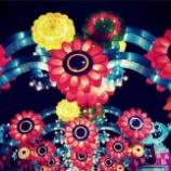 『中国の元宵節』の画像