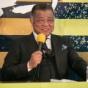 【悲報】阪神掛布雅之さん、謎の役職になる