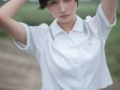 【画像】ぐうの音も出ないほど完璧なボーイッシュ美少女、見つかるwwwww