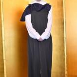 『【欅坂46】最新の平手友梨奈、別人じゃないか・・・』の画像