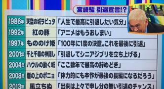 【悲報】フジテレビ、ツイカスのデマを報道する