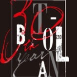 『CD Review Extra:デビュー30周年記念・T-BOLAN 全ベストアルバムレビュー』の画像