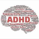 ADHDワイ、頑張ってみた結果www