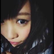 AKB48川栄李奈、イメチェン黒髪復活でファン歓喜!!! アイドルファンマスター