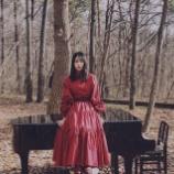 『[イコラブ] 佐々木舞香「代アニのCM見てくれましたか〜お誕生日の森の中での撮影はこれでした〜」』の画像