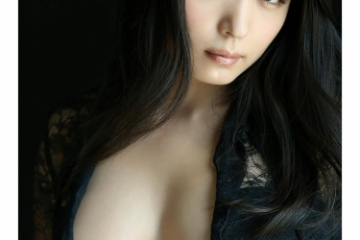 【画像】川村ゆきえとかいう即ハボ姉ちゃん