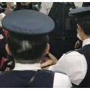 【麻雀・黒川杯】検察庁前開催!レートはテンピン、黒い牌…警官集まる騒動に発展