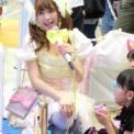 東京おもちゃショー2015 その38(タカラトミーアーツ)