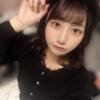 【朗報】 チーム8 鈴木優香ちゃん 「最近 SRでビギナー表記の人が増えたり、AKBで唯一 フォローしてます!ってコメントが多くて嬉しい」