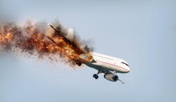 実際に見に行ける『墜落機の残骸がある場所』10選