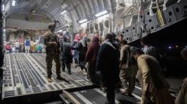 【日本に対抗】韓国、急遽アフガニスタンに軍輸送機を派遣wwwww