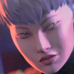 【悲報】APEXの新キャラ、またかわいくない。しかも日本人