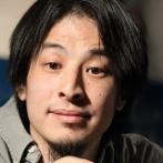 【木村花さん死去】ひろゆき氏「SNSの誹謗中傷よりも、リアリティーショー番組の問題なのでは?」