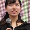 東京大学第91回五月祭2018 その54(ジャズダンスサークルFreeD)