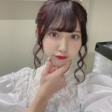 『[イコラブ] 佐竹のん乃~メンバーリレーブログ~『Winter Tourを振り返ろう』』の画像