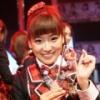 SNH48選抜メンバー初シングルは「UZA」