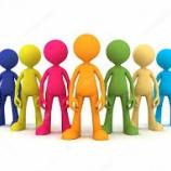 『学級のリーダーを探して 8……全員にリーダーの経験を積ませる』の画像