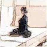 『質疑応答:坐禅中に思い・想念が出て来るのですが』の画像