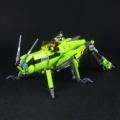 LEGOロボ/Hopper