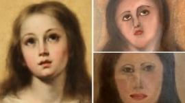 【スペイン】素人が絵画修復しようとして、またも大失敗wwwww
