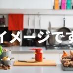 OAインストラクター石田愛のWeb版パソコン教室