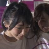 『【乃木坂46】神宮ラストでの生駒里奈 桜井玲香のこのシーン良かったな〜・・・』の画像