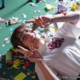 『【乃木坂46】エッッッ!!??きいちゃんのきいちゃんが!!!!!!!!!!!!』の画像