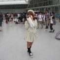 コミックマーケット86【2014年夏コミケ】その126