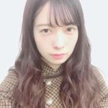 『【乃木坂46】ずっと見ていられる斉藤優里の動画がこちらwwwwww』の画像